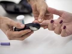 Bernat Soria cree que los diabéticos serán independientes de la insulina