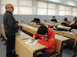 El Gobierno aprobará el día 31 un decreto ley para que haya oposiciones de docentes
