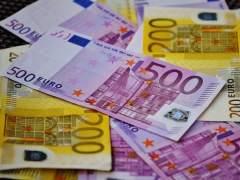 Un empleado roba un millón de euros a su empresa en El Prat tras planearlo un año