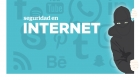 Consejos de seguridad en Internet para jóvenes (y mayores)