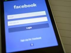 Facebook afronta una multa millonaria en EE UU por posible filtración de datos