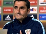 Ernesto Valverde