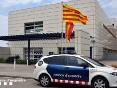 Los homicidios y agresiones sexuales suben en 2016 en Cataluña