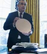 Trump e Intel
