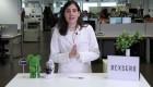 Boticaria García y Bexsero, la vacuna frente a la meningitis B