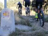 'Gaes Pilgrim Race'