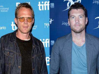 Sam Worthington y Paul Bettany protagonizarán Manhunt: The UNABOMer