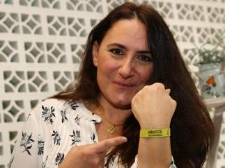 Ligia Ceballos, Lily, posible bebé robado en el franquismo