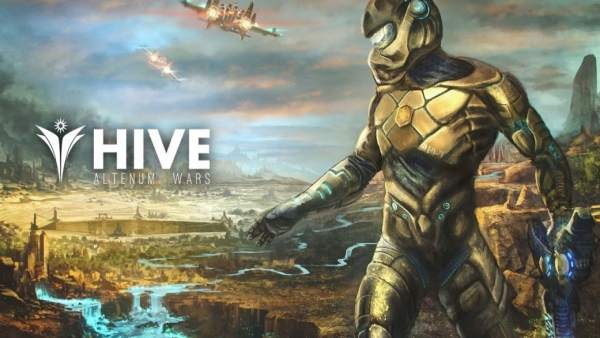 Imagen del proyecto de la empresa Catness Games Studios