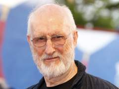 James Cromwell se une a 'Jurassic World 2'