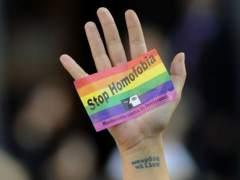 Nueva agresión homófoba a una chica transexual en Madrid