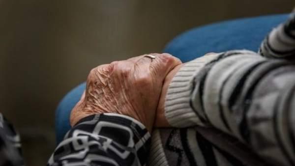 El sistema d'Atenció a la Dependència a la Comunitat Valenciana atén 8.325 persones més, quasi un 20% més