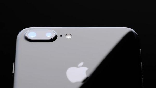 Se filtran imágenes inéditas del nuevo iPhone 8