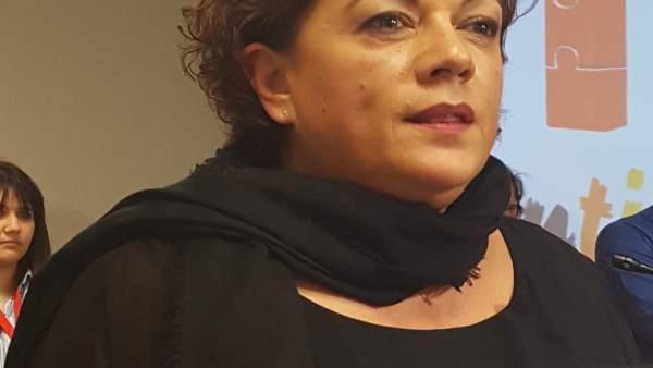 Blanca Esther Montes