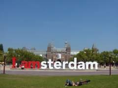 """Ámsterdam pide cambiar """"damas y caballeros"""" por expresiones neutras"""