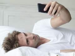 ¿Los 'smartphones' nos hacen ser más tontos?