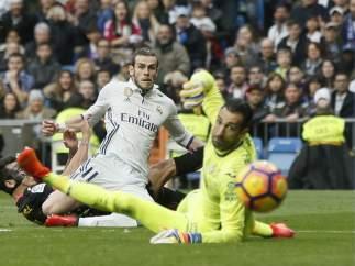 Gol de Bale