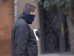 Descenso de las temperaturas en casi toda España este domingo