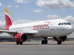 Iberia cobrará un suplemento por billetes comprados mediante sistemas globales de reserva