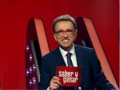 """Jordi Hurtado: """"Quien diga que estoy igual que hace 20 años necesita un óptico o gafas"""""""
