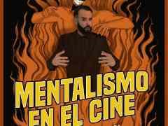 Mentalismo en el cine