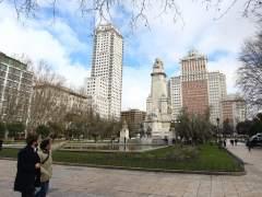 Rehabitar Madrid, una feria de la reforma y la rehabilitación