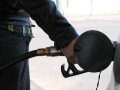 La operación salida comenzará con la gasolina en mínimos desde 2016