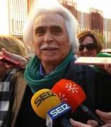 Rafael Gómez, Sandokán