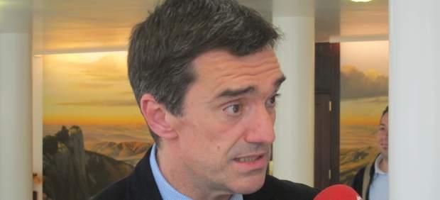Jonan Fernández