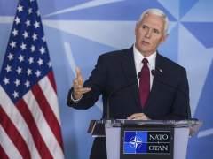 EE UU da de plazo hasta finales de 2017 para que los aliados aumenten los pagos a la OTAN