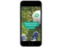 Los siete peligros a los que te expones con los nuevos estados de Whatsapp