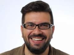 Carta a Alberto Núñez Feijóo