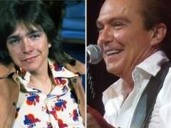 Muere David Cassidy, ídolo juvenil de la década de los 70