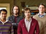 Los becarios 'millonarios' de Silicon Valley