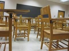 Les escoles públiques i concertades hauran de crear una comissió 'antibullying'