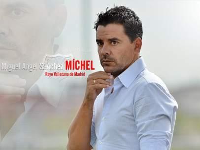 Míchel