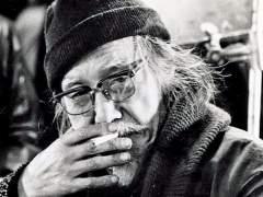 Muere a los 93 años Seijun Suzuki, padre del cine yakuza