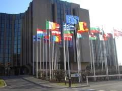 El Tribunal de Cuentas de la UE pide mejorar la Red Natura 2000