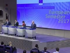 Bruselas lamenta que España siga sin atajar la temporalidad laboral y la desigualdad social