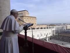 El PSOE vuelve a proponer la denuncia de los acuerdos con el Vaticano