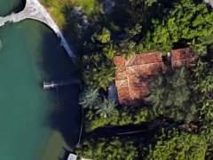 Calvin Klein vende su mansión de Miami por 13 millones