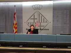 Más de 800 personas van a los puntos de pobreza energética de Barcelona en un mes