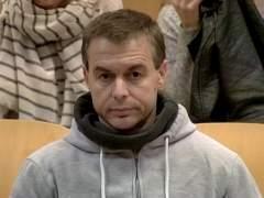 El Supremo revisará la condena al pederasta de Ciudad Lineal
