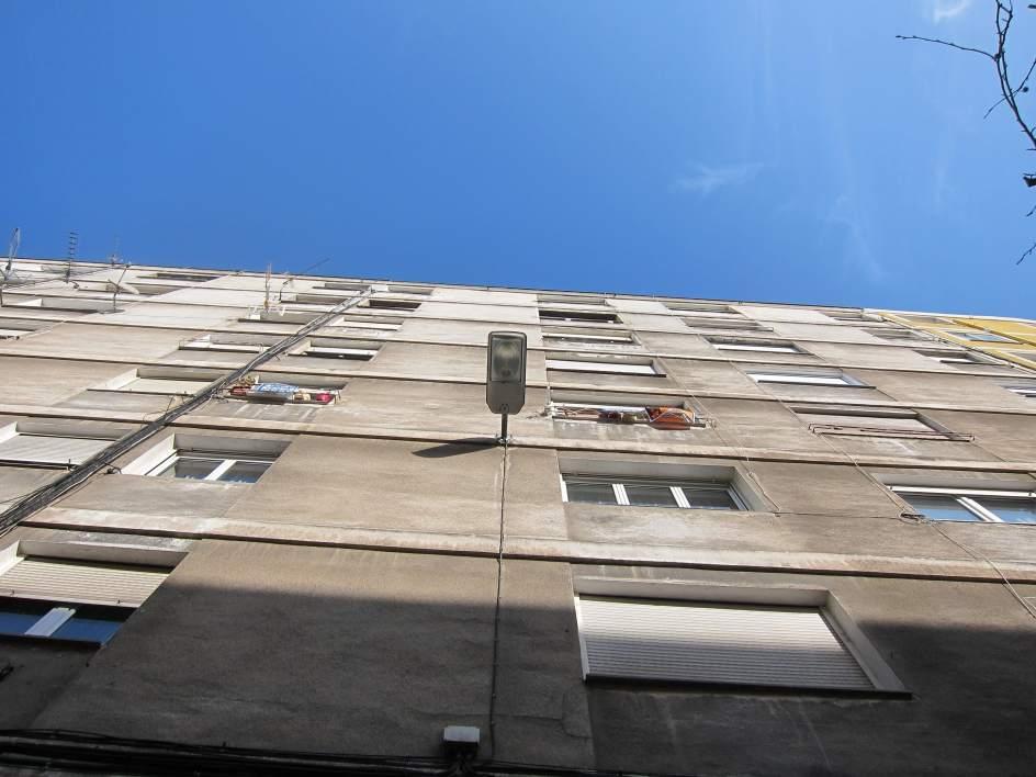 El precio de la vivienda en alquiler baja 1 1 en enero en - Alquiler de pisos en cantabria ...