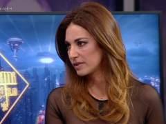 """Mariló Montero: """"Me seduce muchísimo la muerte"""""""