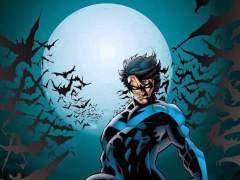Warner ya piensa en una película sobre Nightwing