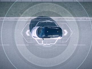 La tecnología de la NASA que usa Nissan