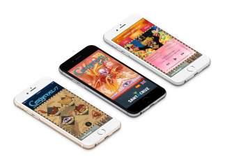 App del Carnaval
