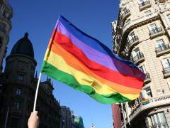 Gay Pride Madrid: pocos pisos compartidos 'gay friendly'