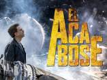 José Mota presentará el programa de humor 'El Acabose' en La 1